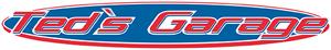Tuulilasit – Tuulilasien korjaukset ja vaihdot – Ted´s Garage Logo